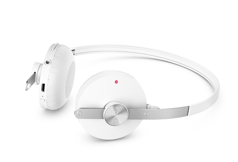 SBH60-Stereo-Bluetooth-Headset-gallery-02