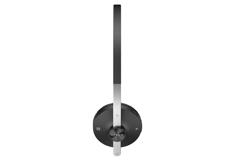 SBH60-Stereo-Bluetooth-Headset-gallery-06