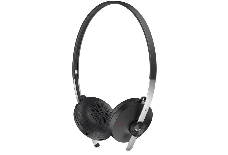 SBH60-Stereo-Bluetooth-Headset-gallery-07
