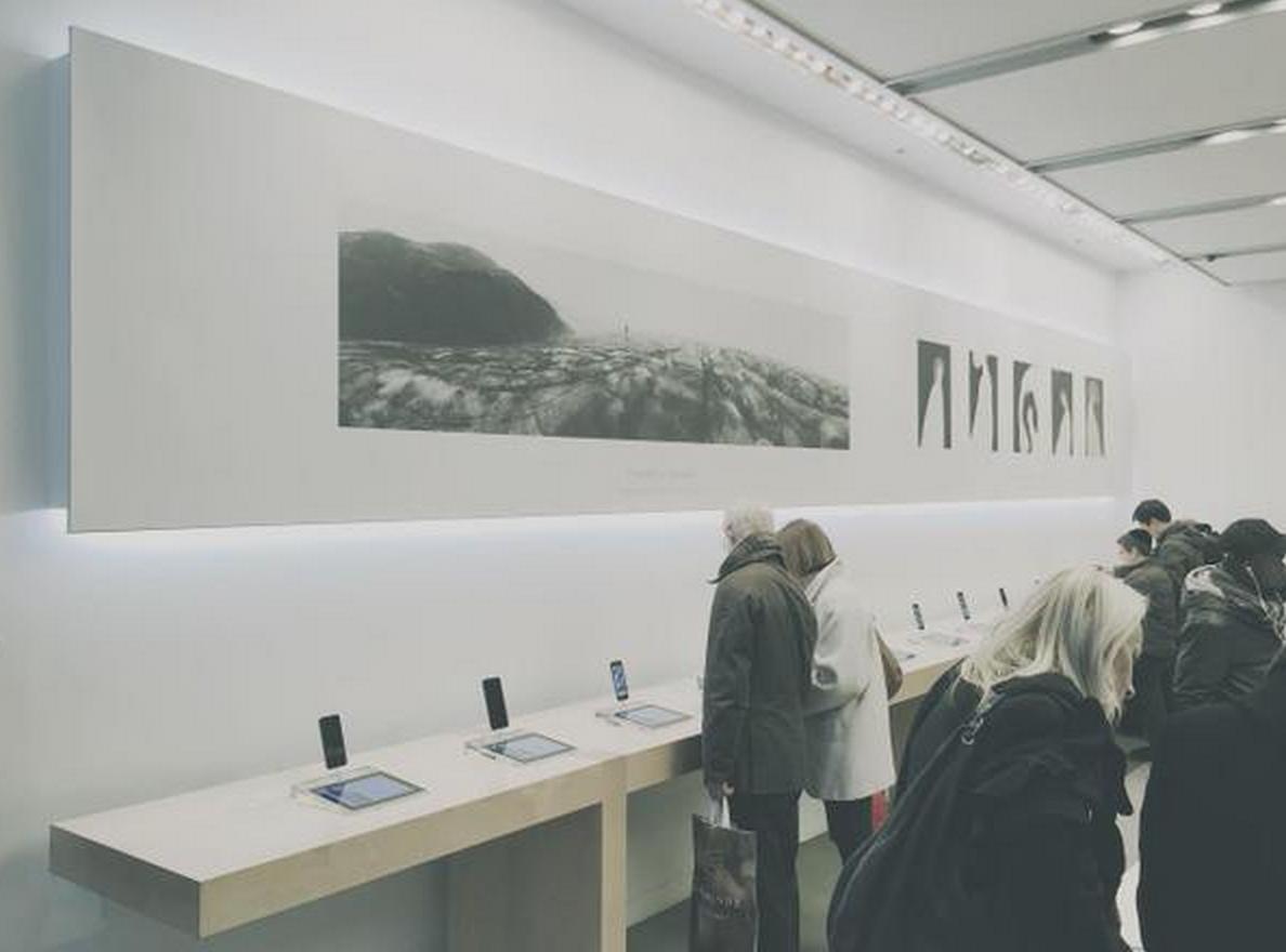 apple_retail_start_something_new_01