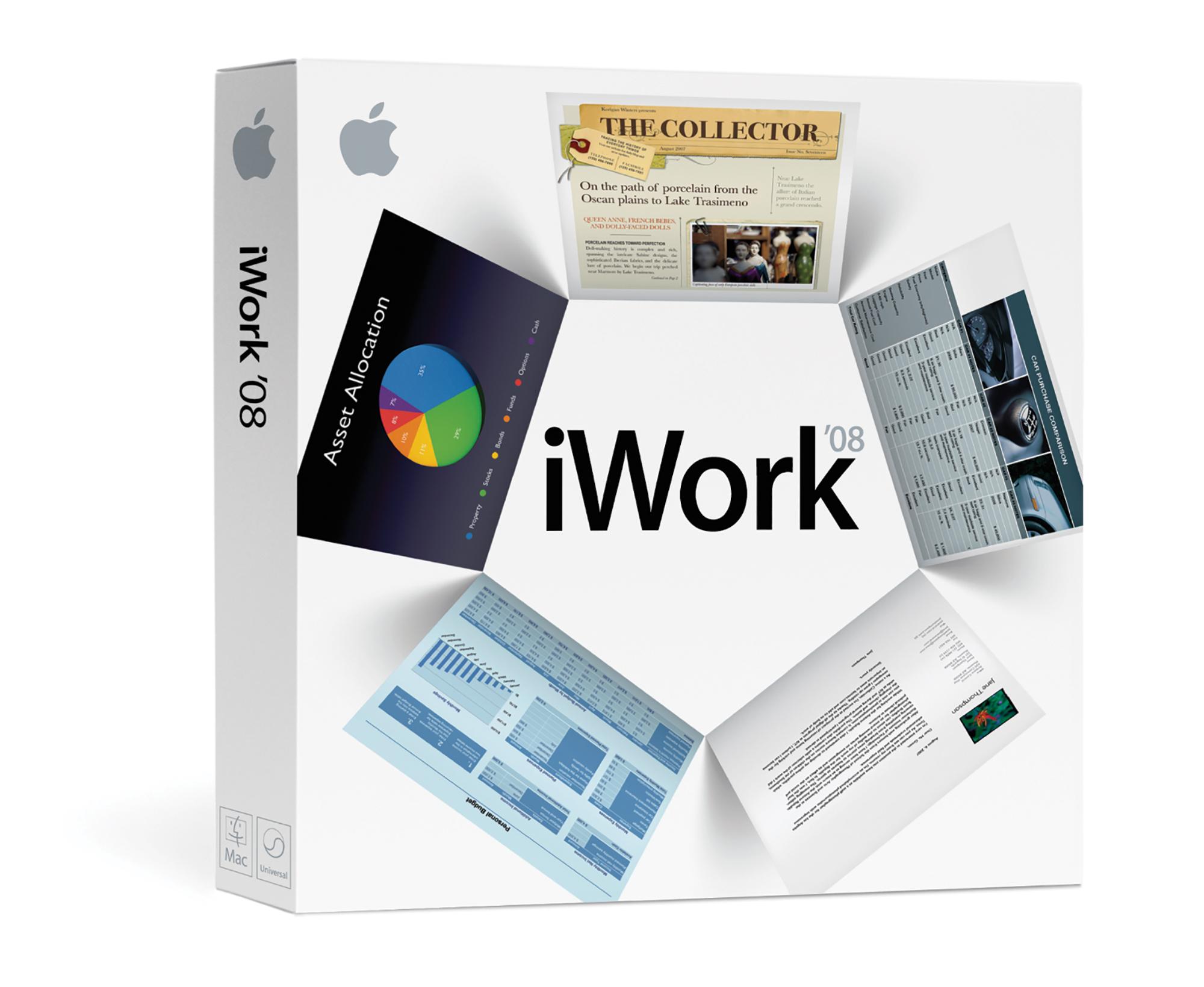 iwork08_box