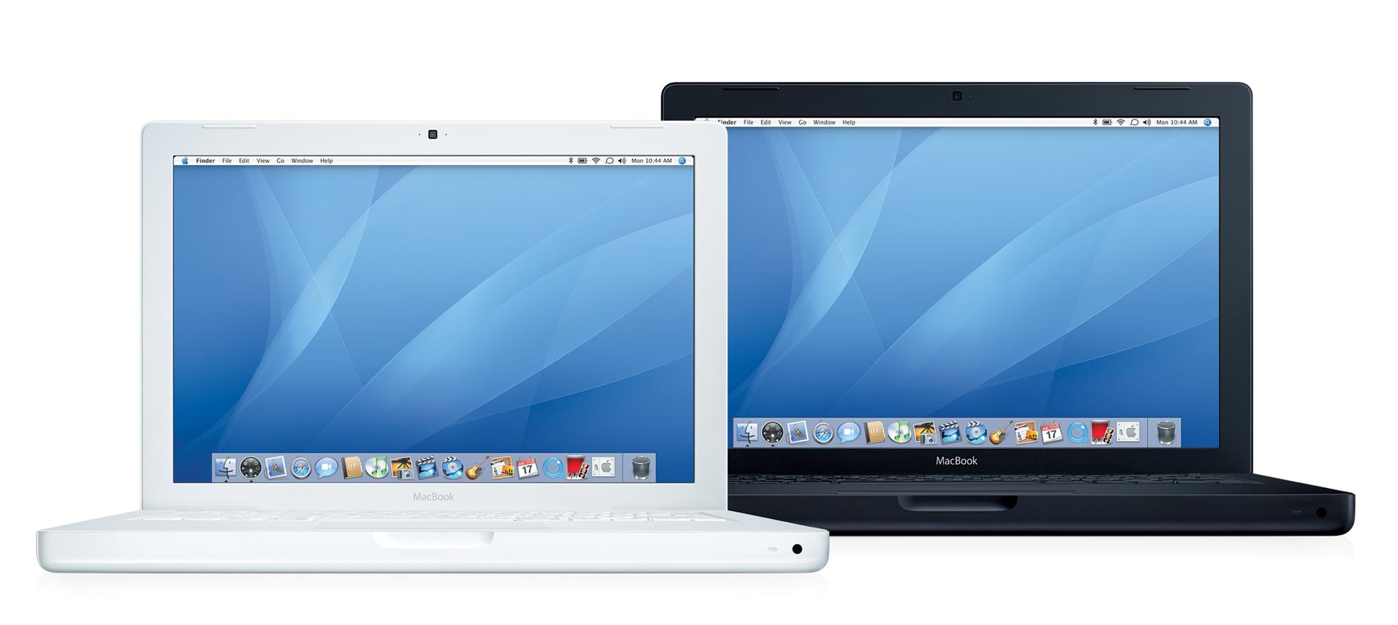 macbook_2007
