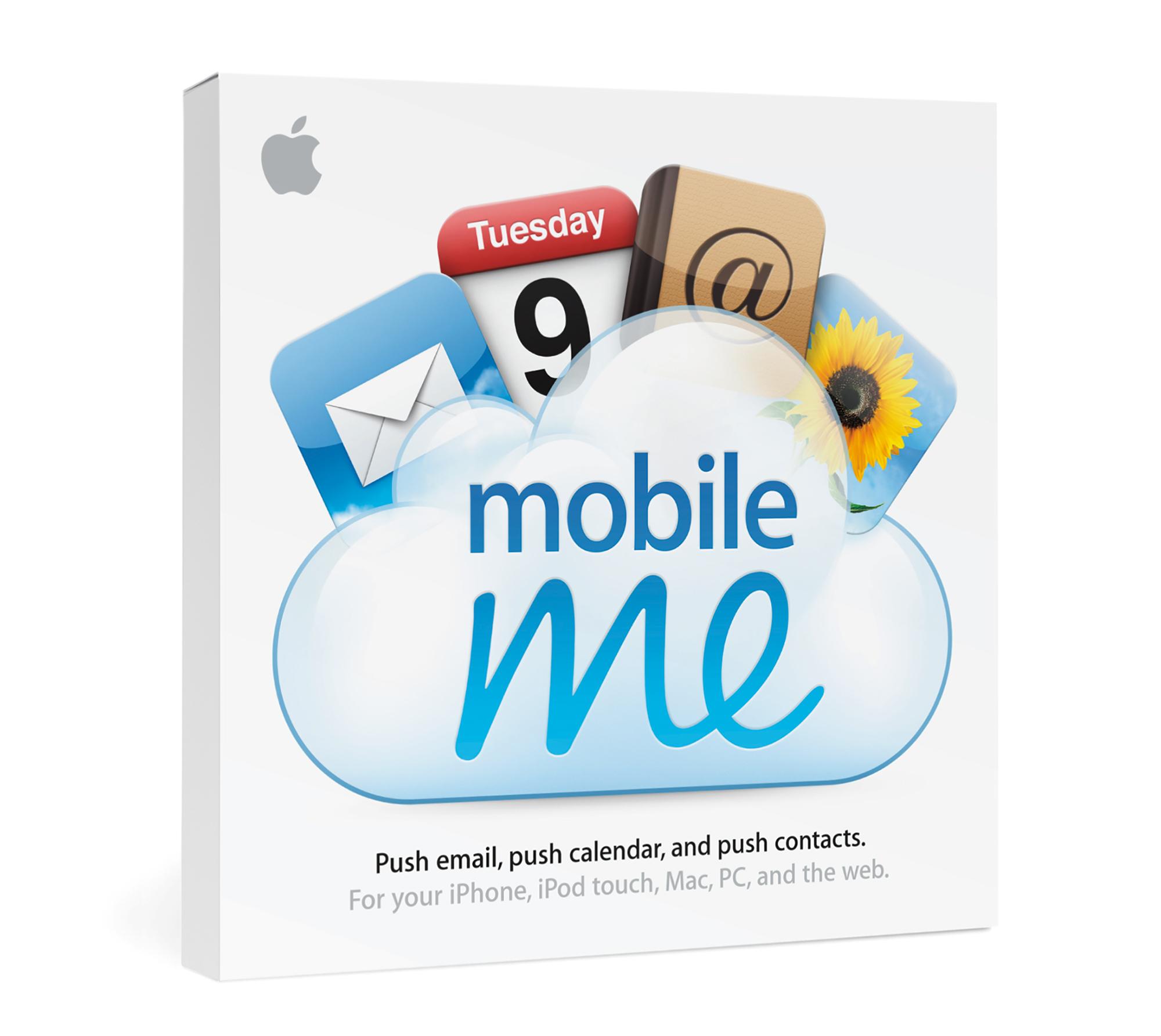 MobileMe_Box