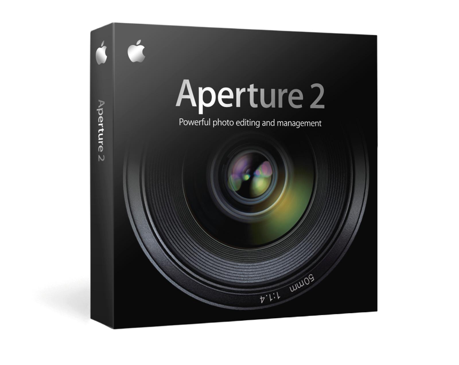 aperture2_box