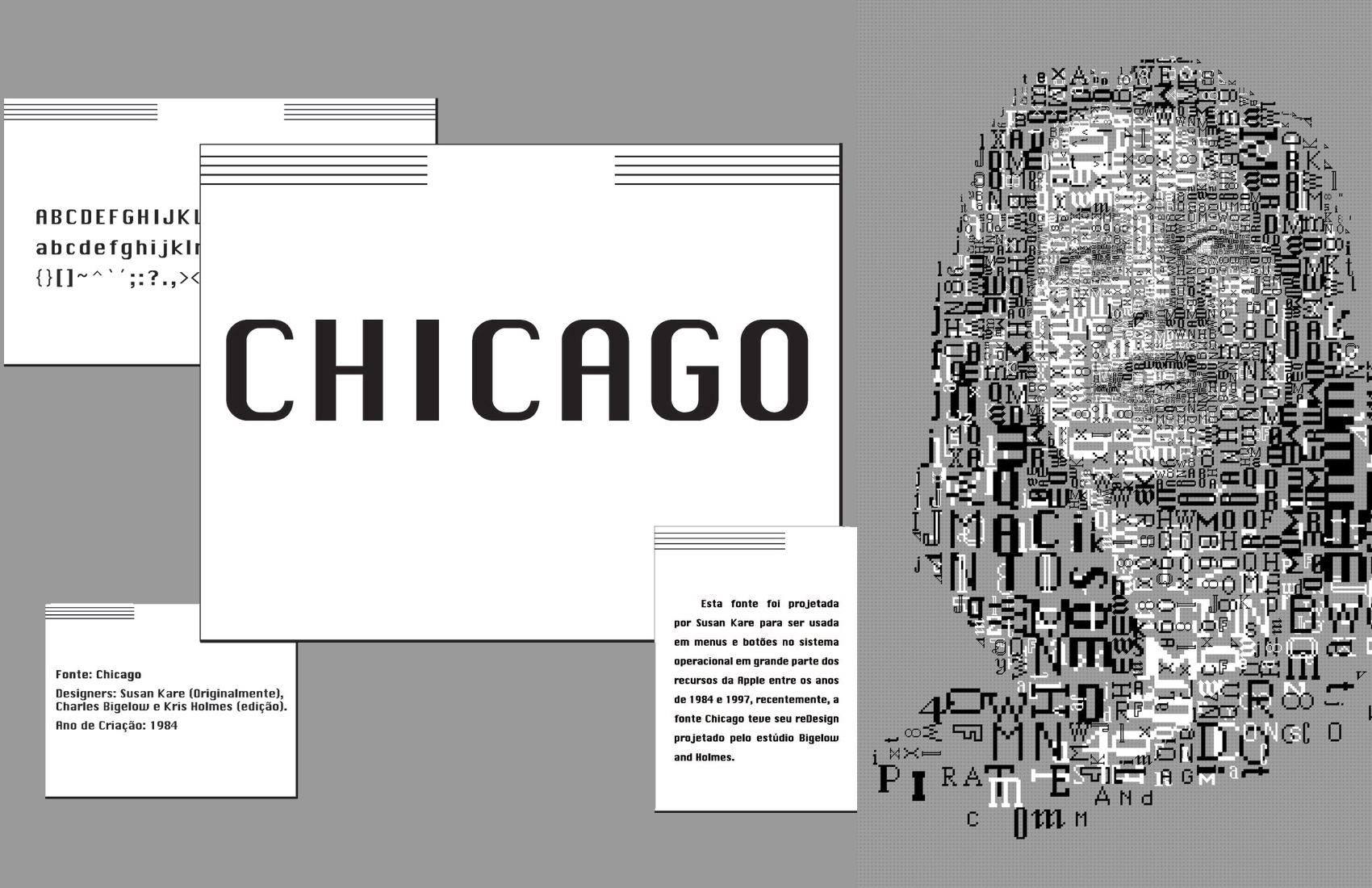 apple_susan_kare_chicago_font