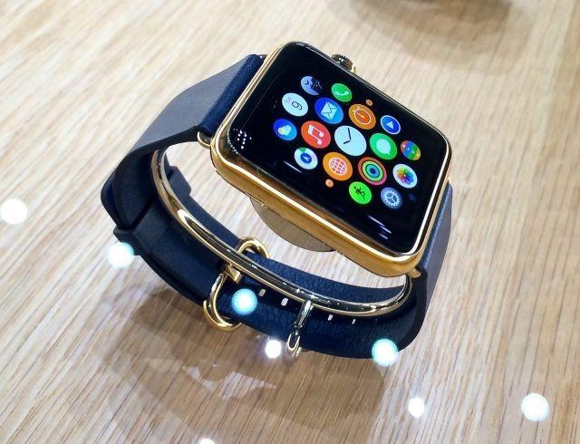 data_news_Apple_Watch_640x490_640x490