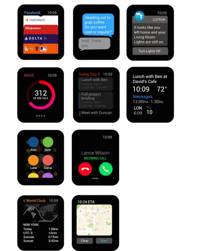 data_news_Apple_Watch_UI_Kit.0041_819x1024