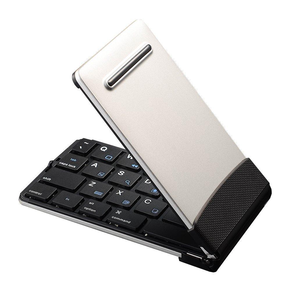 ilepo360_keyboard2