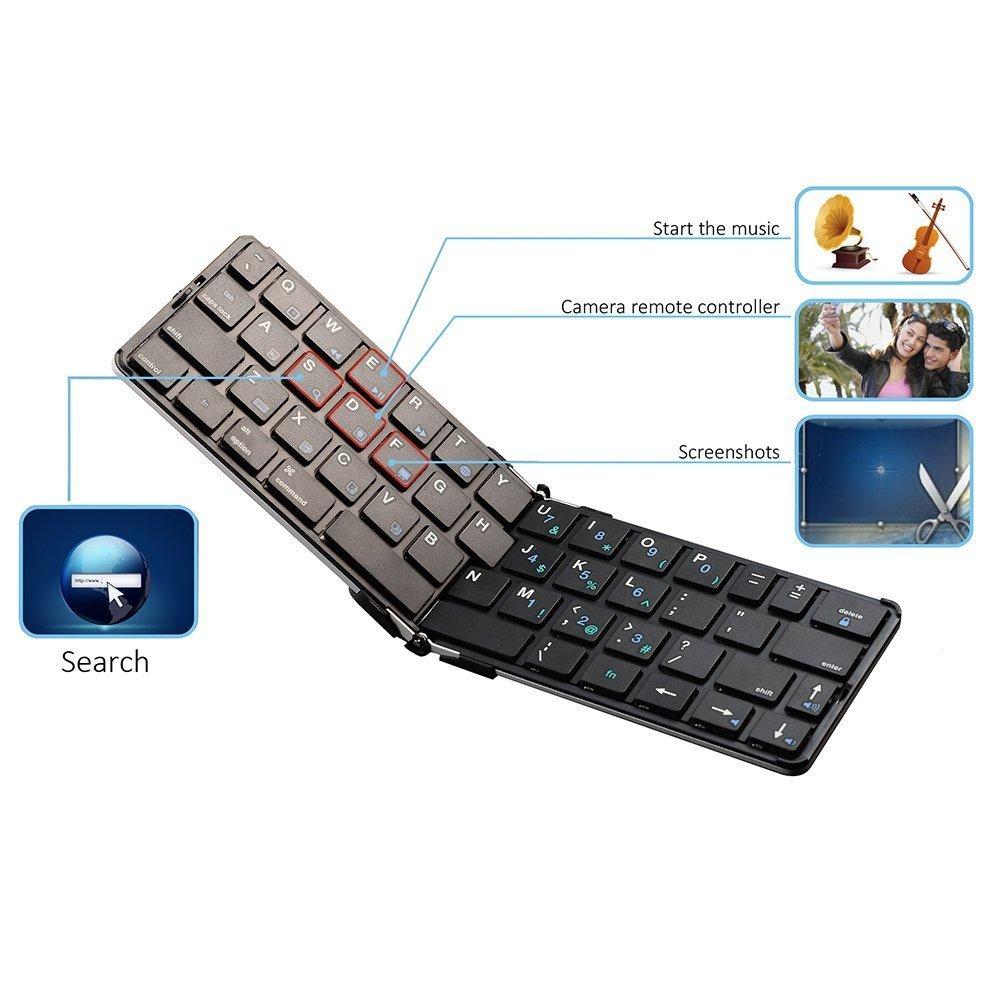 ilepo360_keyboard4