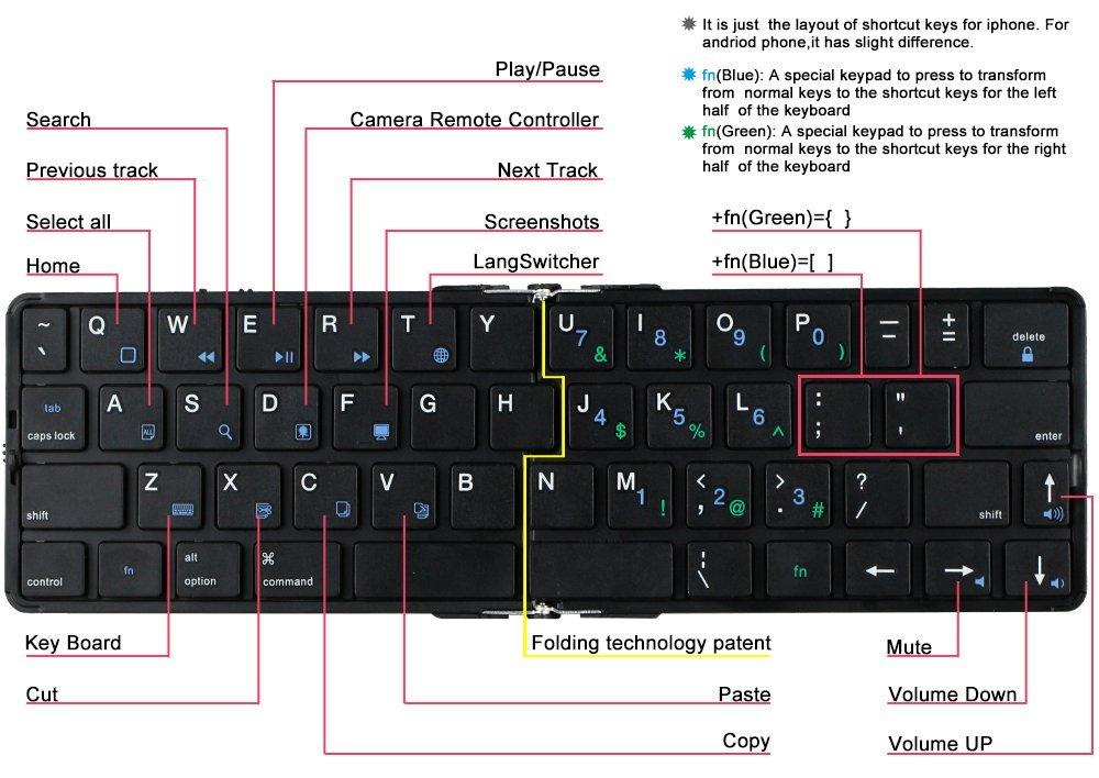 ilepo360_keyboard5