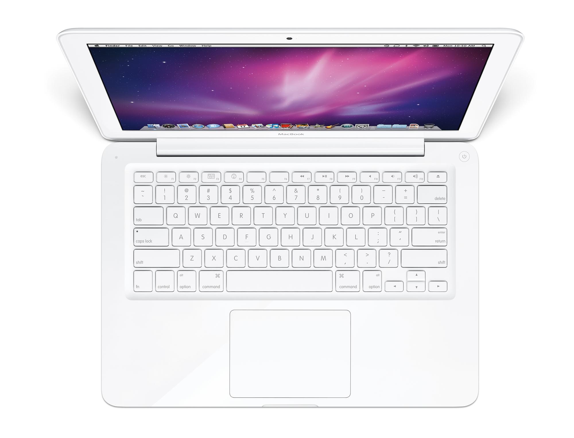 09MacBook
