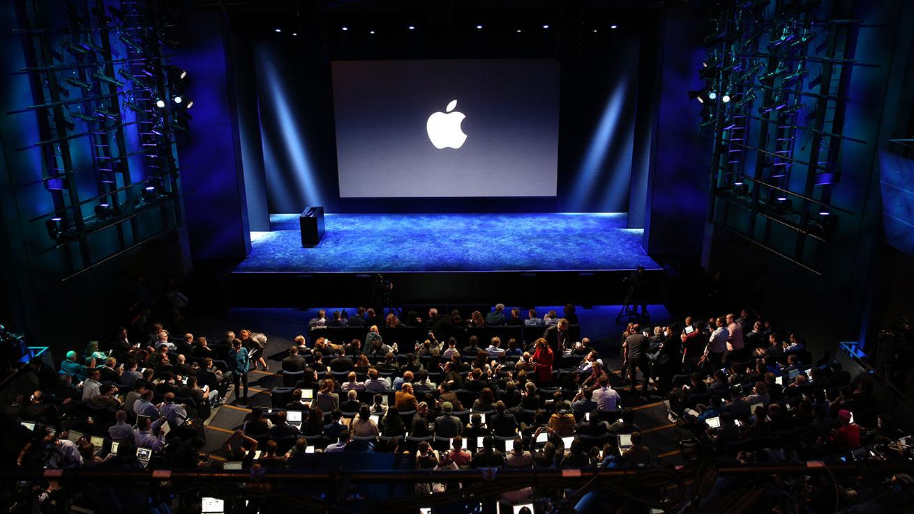 apple_live_201503_event2