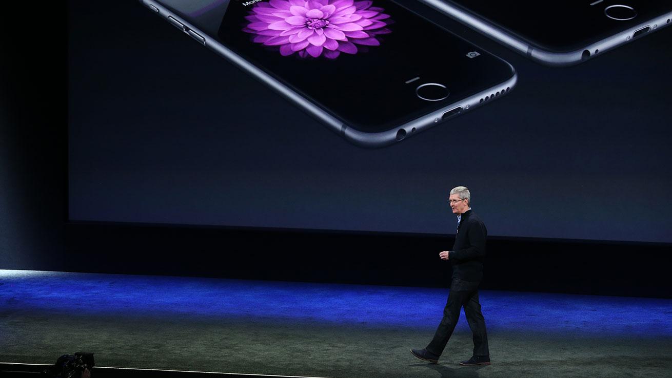 apple_live_201503_event5