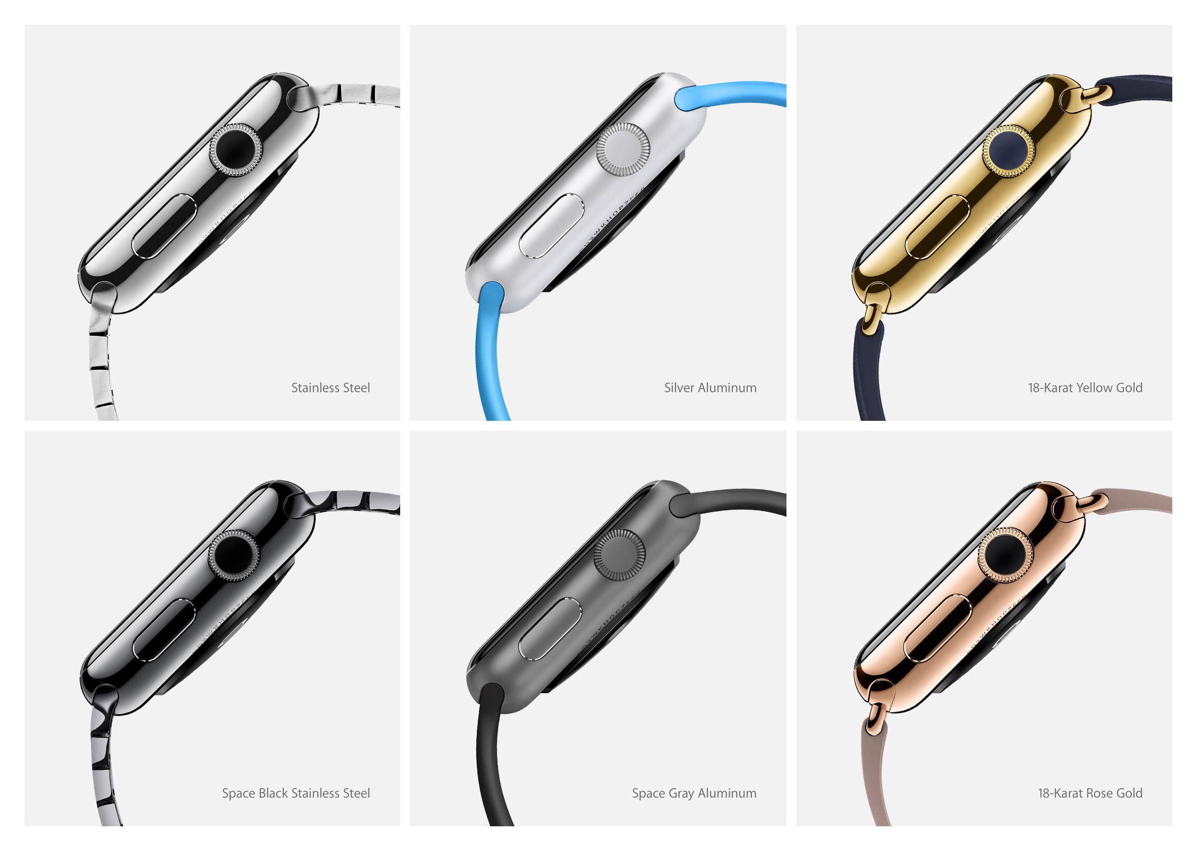 apple_watch_design