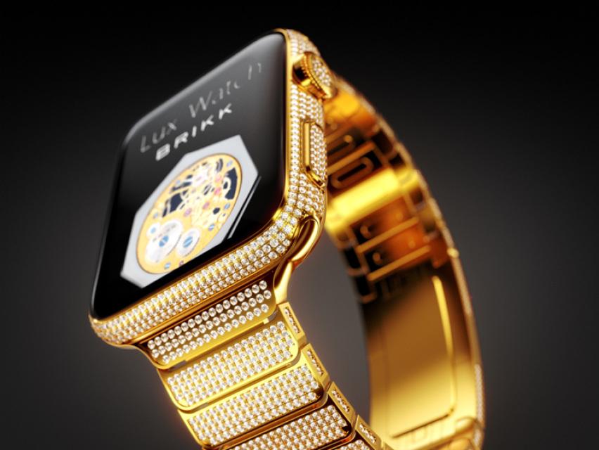 apple_watch_lux_brikk1