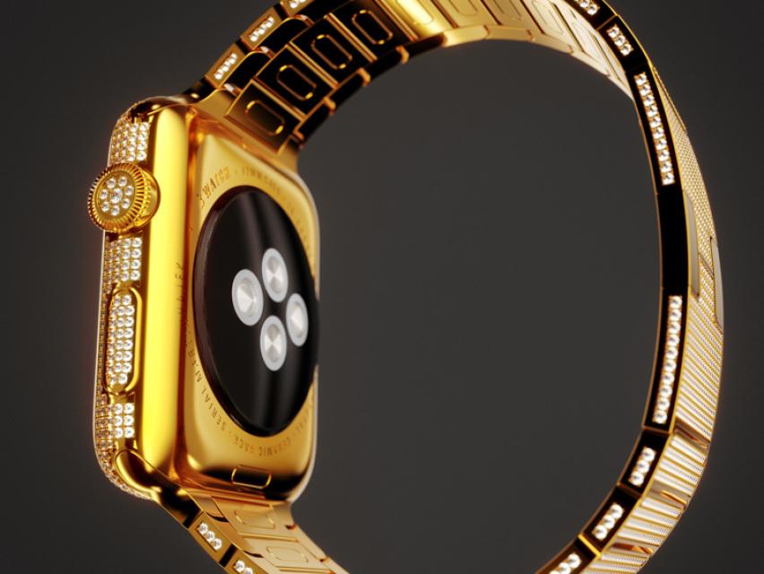 apple_watch_lux_brikk2