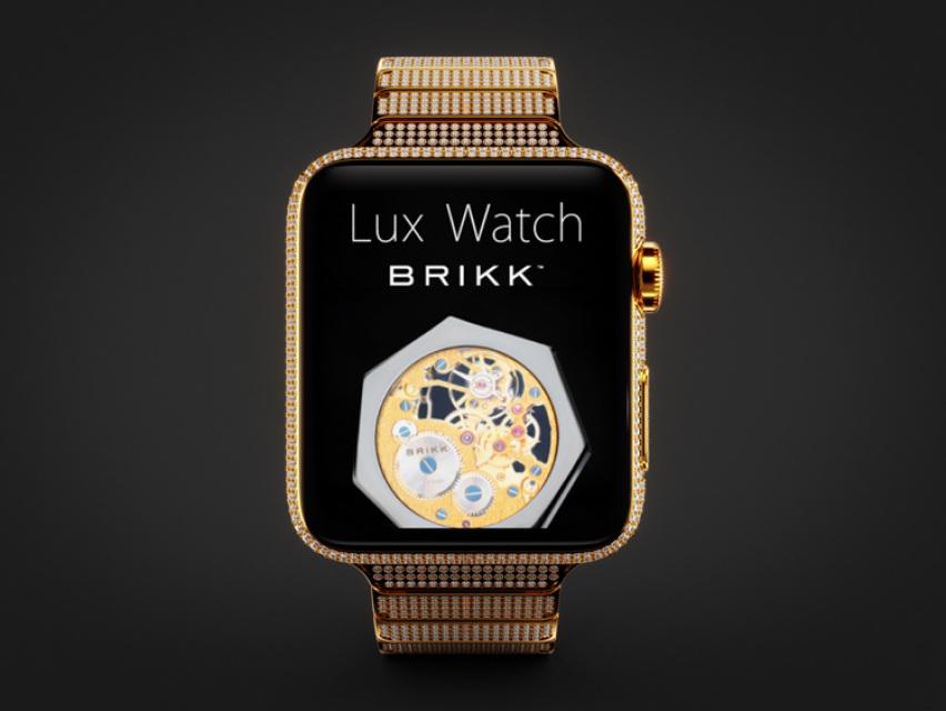 apple_watch_lux_brikk3