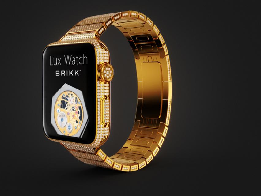 apple_watch_lux_brikk4