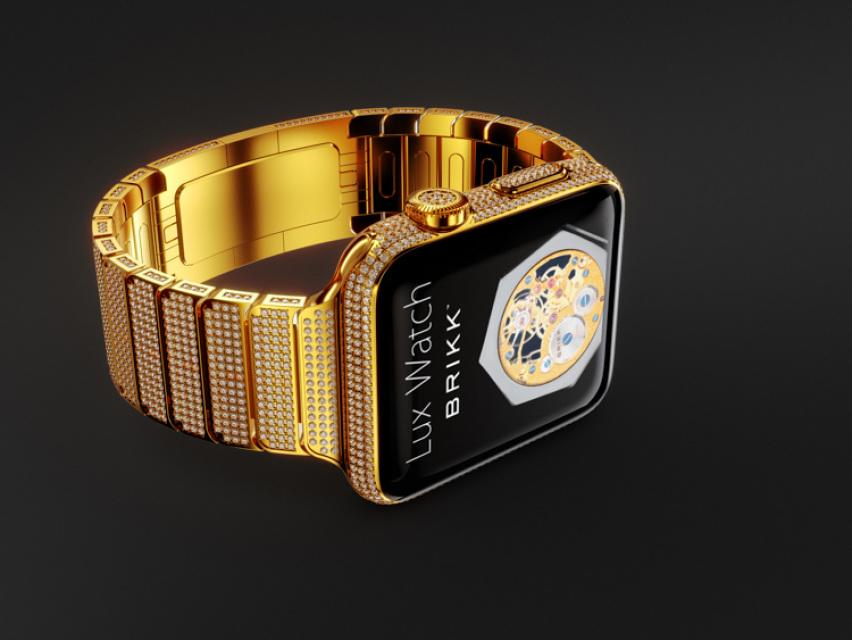 apple_watch_lux_brikk5