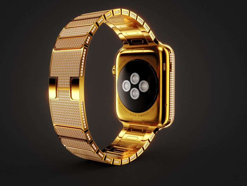 apple_watch_lux_brikk6
