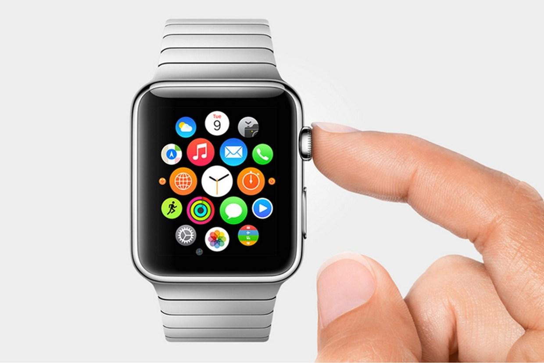 data_news_1427328929_apple_watch_6_1