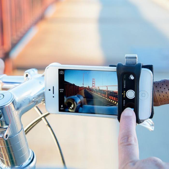 handleband_smartphone_bike_mount1