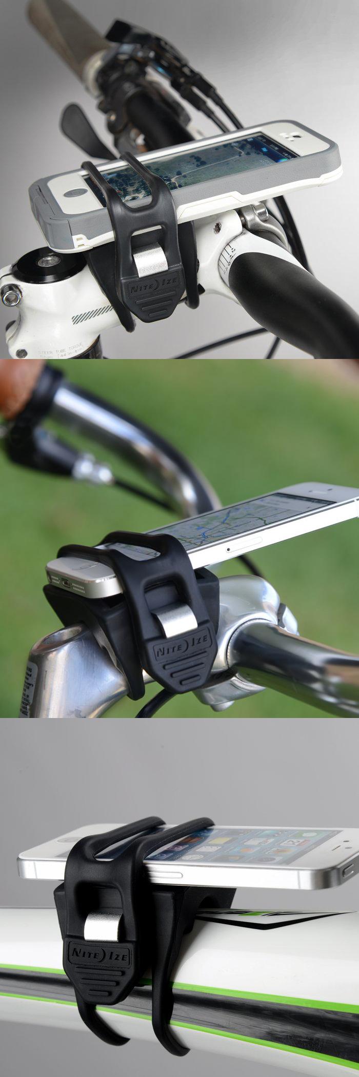 handleband_smartphone_bike_mount2