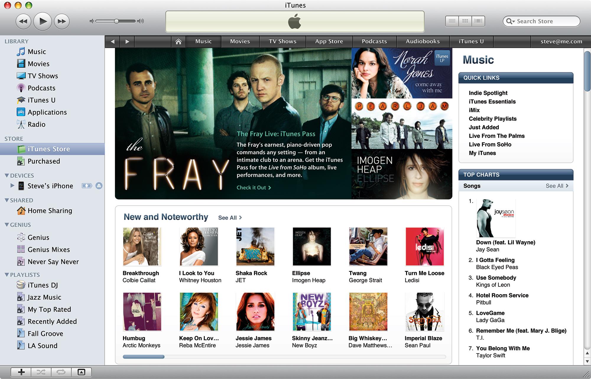 iTunes_Store_Music_Main