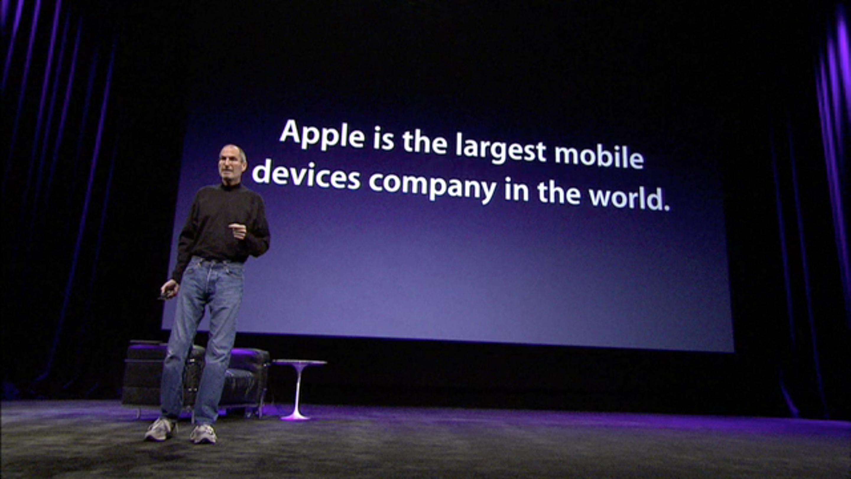 apple_announces_ipad_20100127_1
