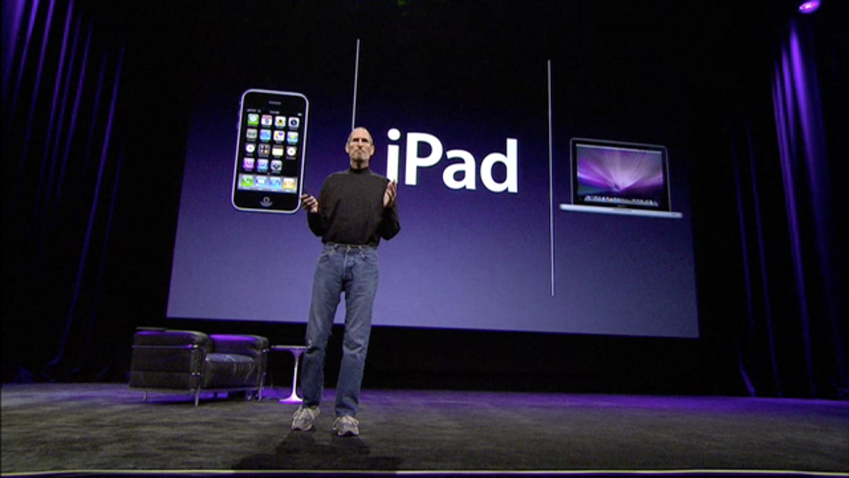 apple_announces_ipad_20100127_2