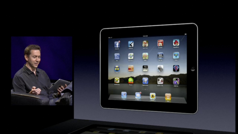 apple_announces_ipad_20100127_3