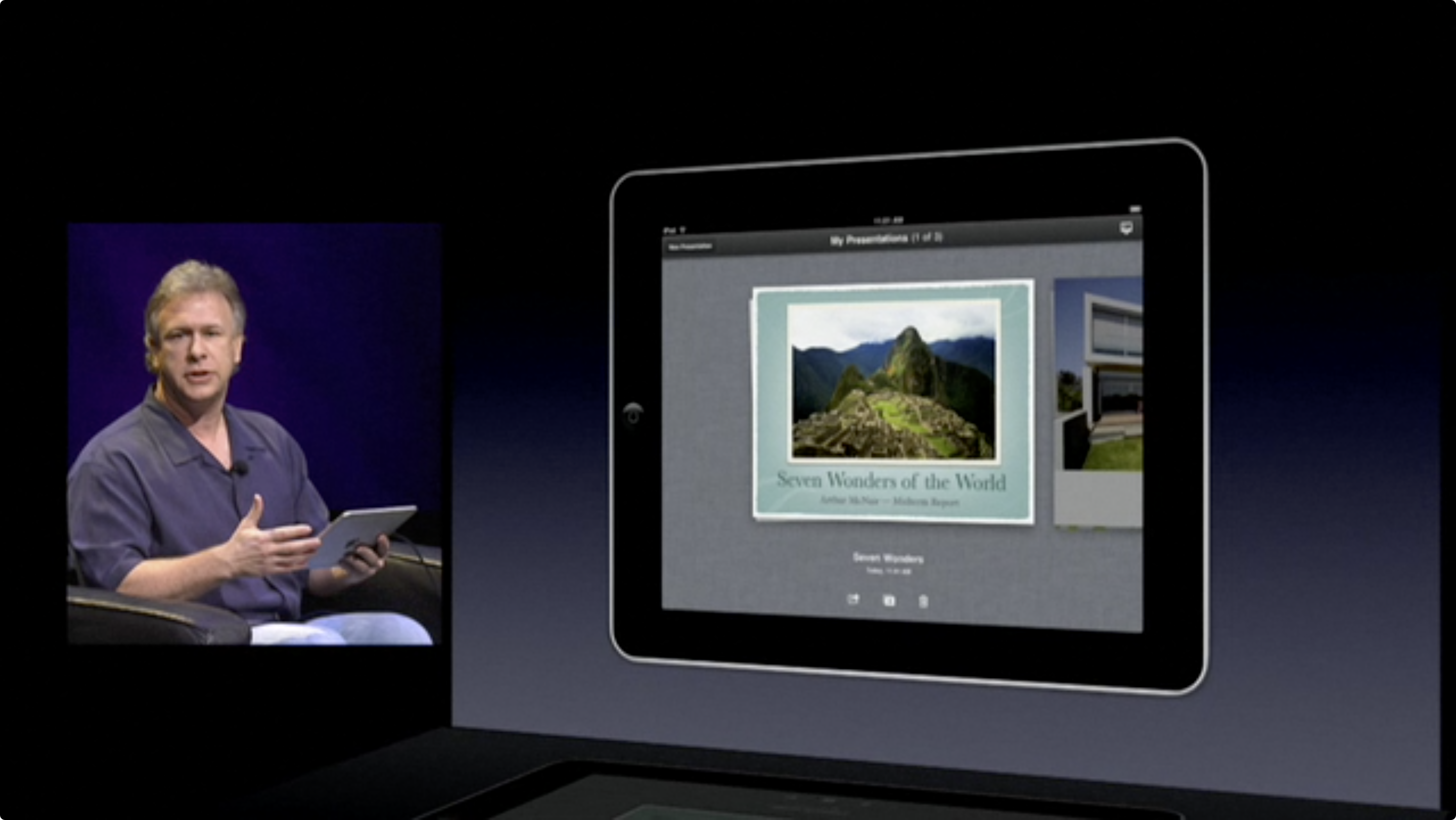 apple_announces_ipad_20100127_5