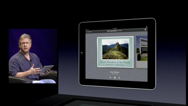 apple_announces_ipad_20100127_5