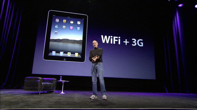 apple_announces_ipad_20100127_6