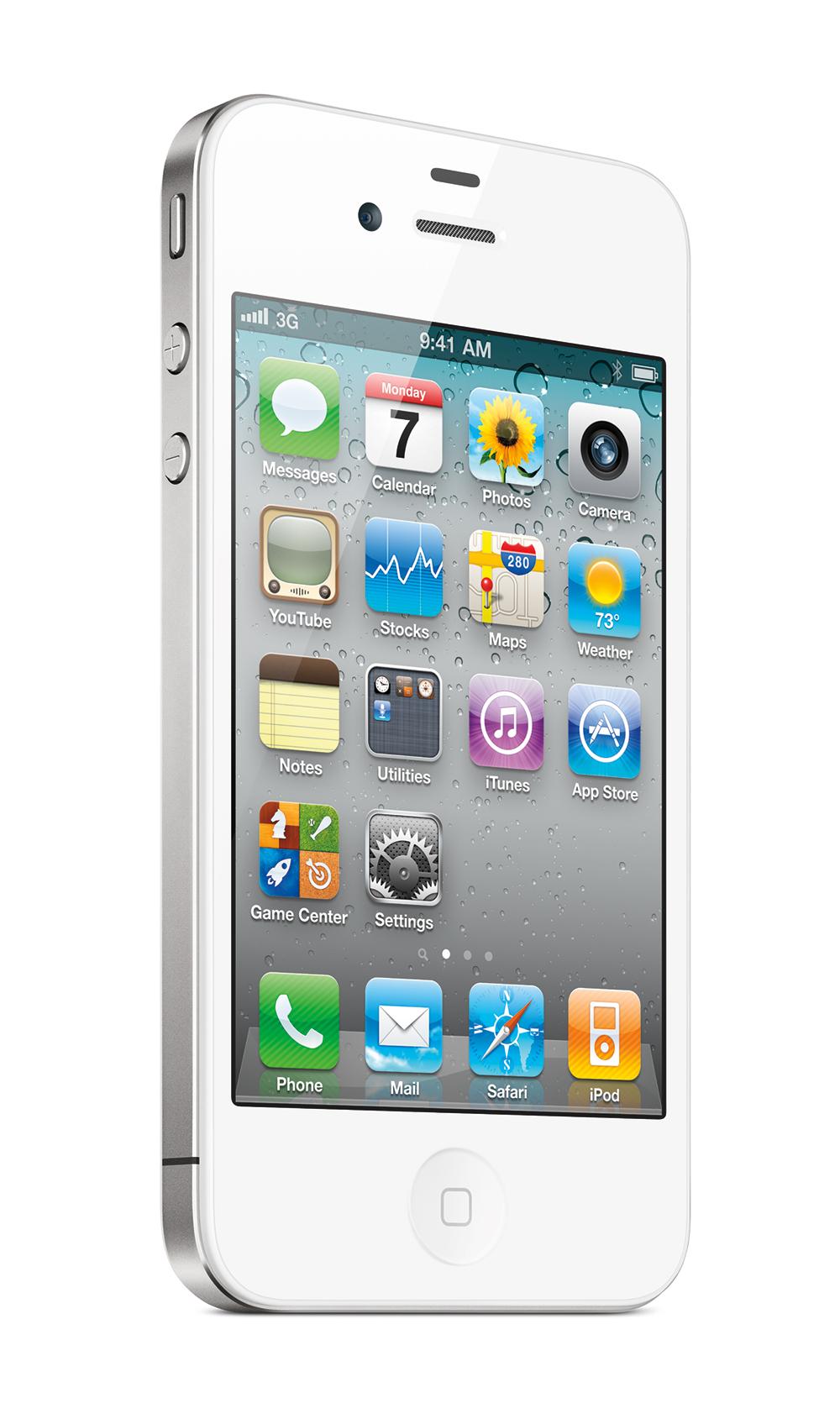 apple_white_iphone4_20110427