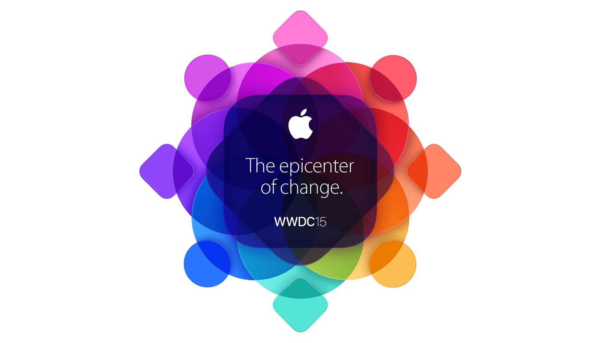data_applenews_1429056811_apple_wwdc2015