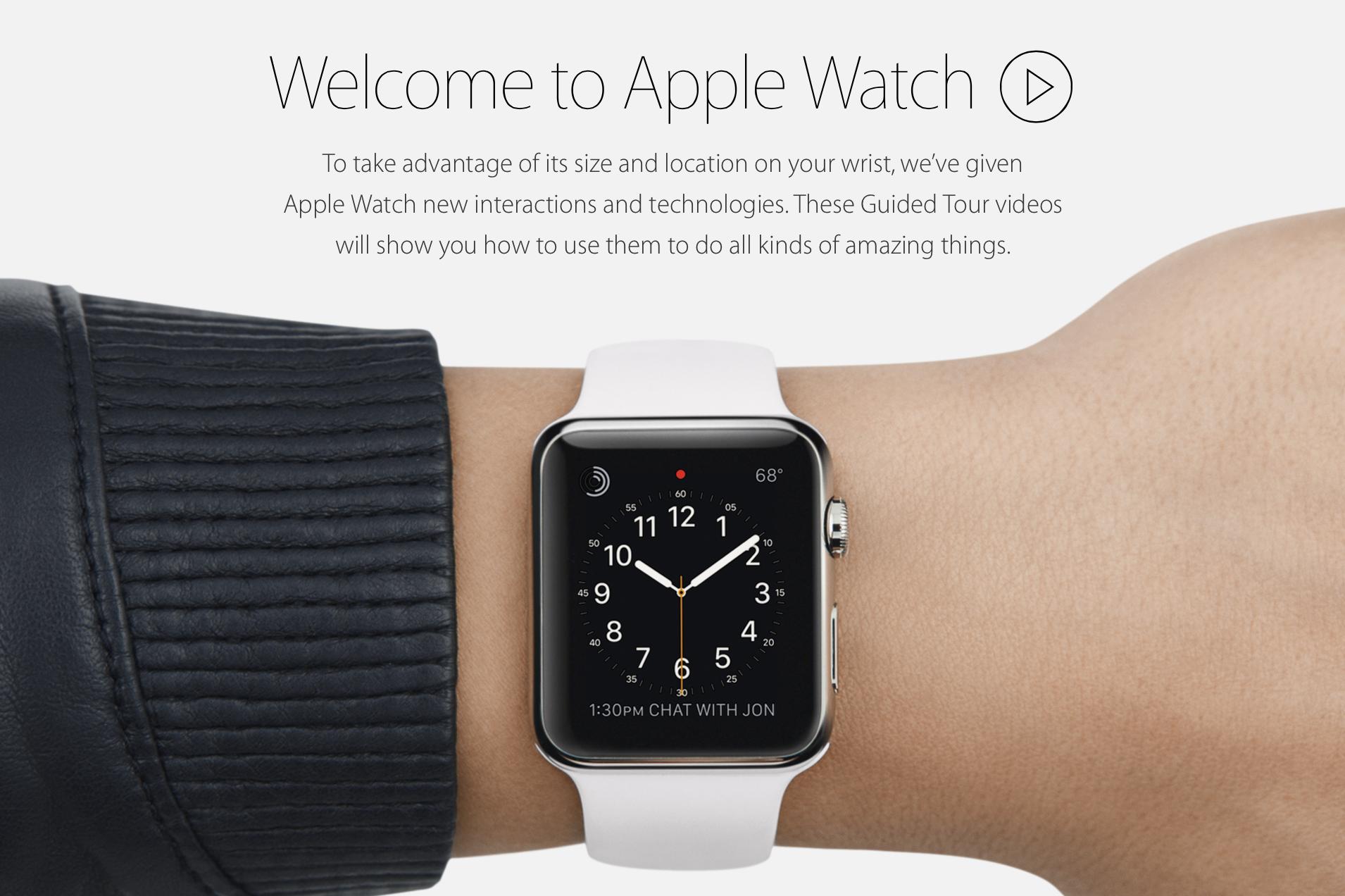 data_applenews_apple_watch_guided_tour