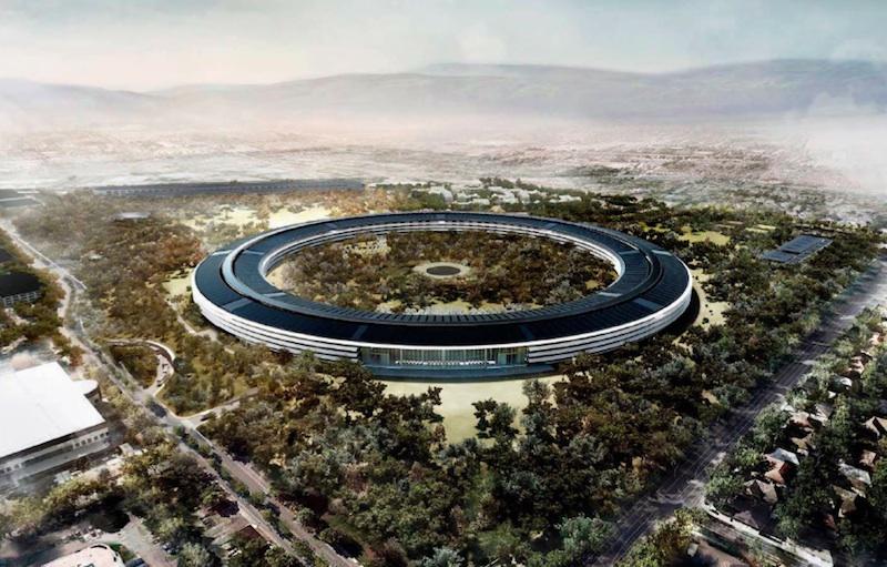 data_news_Apple_Campus_2_rendering