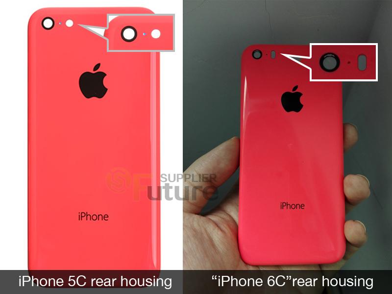 data_news_iPhone_6C_Rear_Housing_1