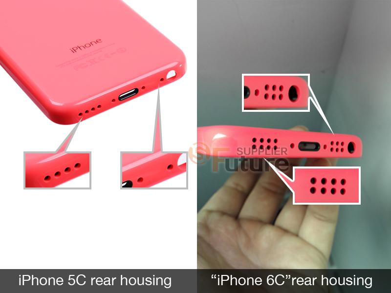 data_news_iPhone_6C_Rear_Housing_2