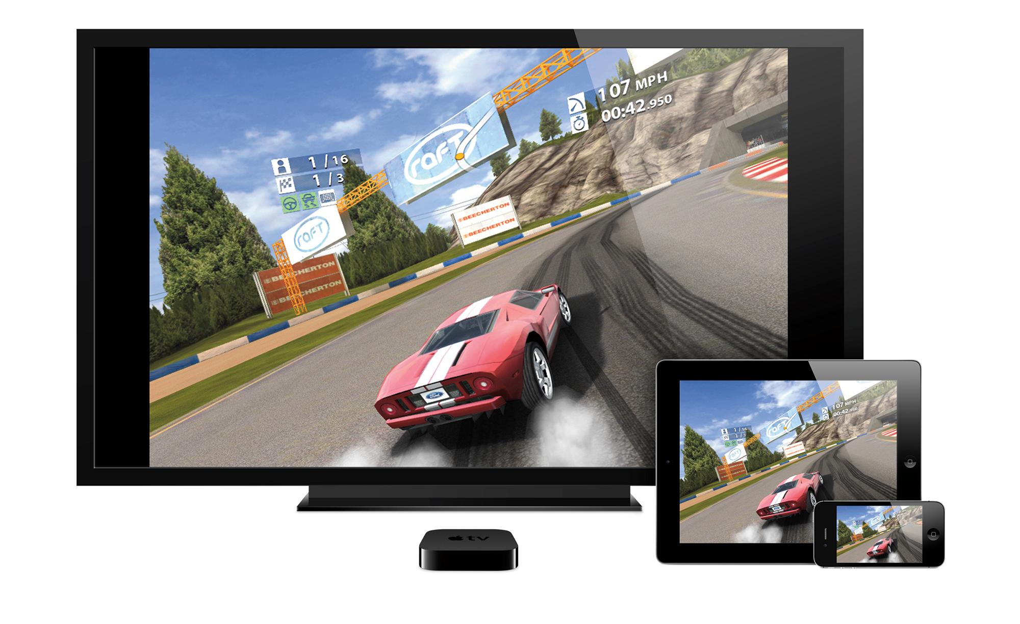 20120307_AppleTV_iPad2_iPhone4S_Real-Racing_GAME