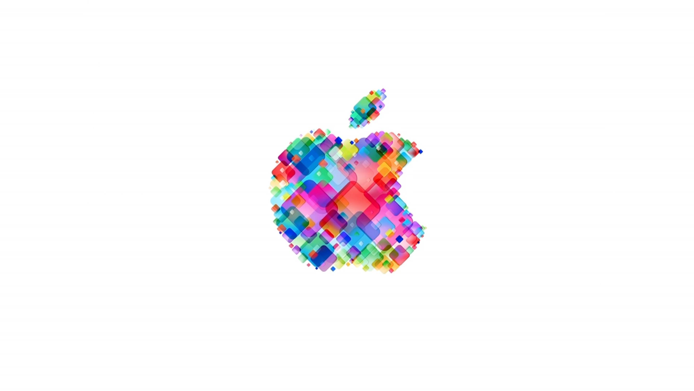 20120611_wwdc2012_apple