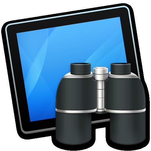 RemoteDesktopApp.512x512-75