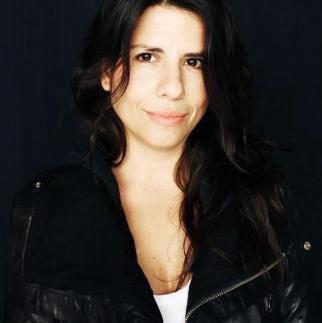 Women2013MarcelaAguilar