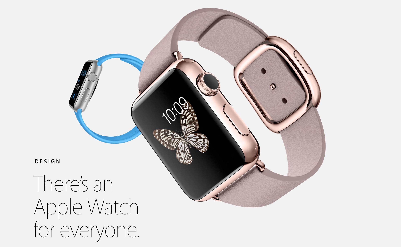 applewatch_design