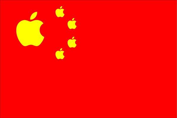 data_applenews_apple_china