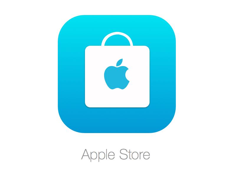 data_applenews_apple_store_icon_1x
