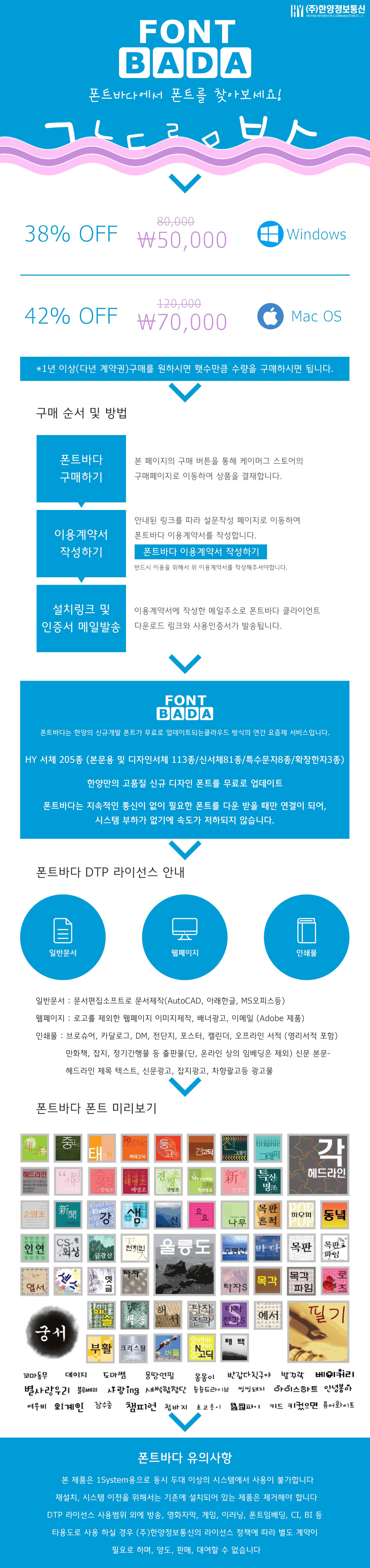 data_event_1430990530