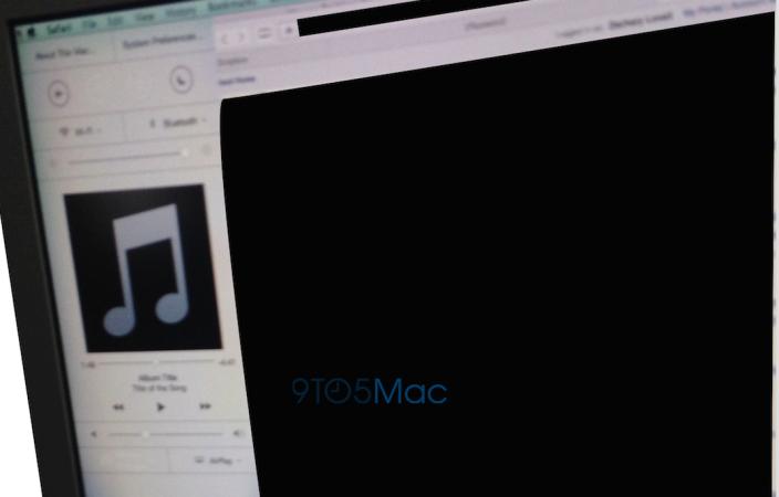 data_news_1432598955_screen_shot_2014_06_10_at_4_30_39_pm