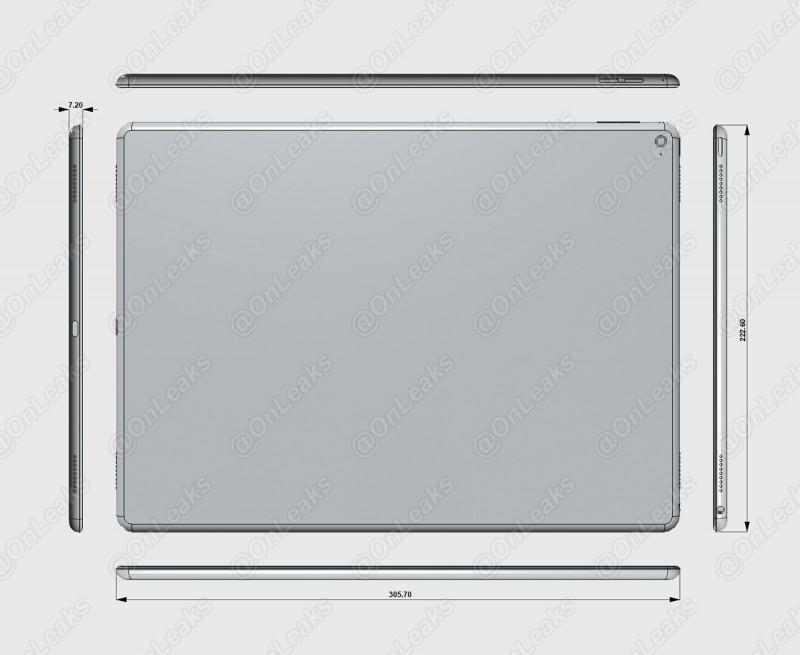 data_news_Dimensions_iPad_Pro_Air_Plus_800x655